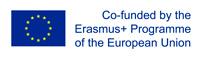 https://eacea.ec.europa.eu/erasmus-plus_en